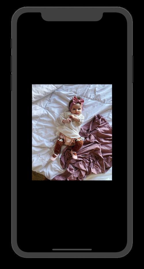 Optimizing Images | Swiftjective-C